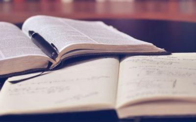 Leçons d'un accompagnement centré sur l'écriture d'une biographie
